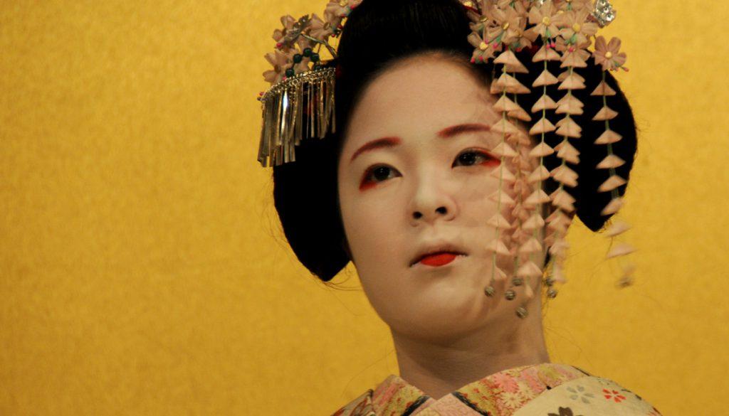 Japan 2012